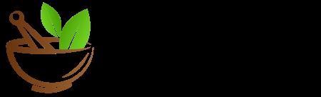 herbaltherapycanada.ca