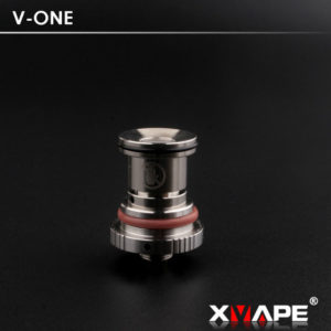 XMax V-One Replacement Ceramic Coils